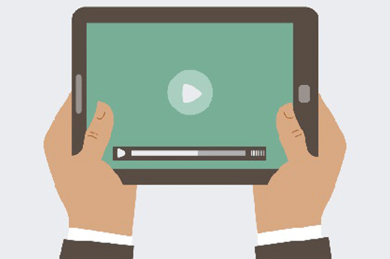 Video Content – Breaking Down the Process