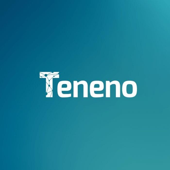 Teneno Crowdfunding Campaign