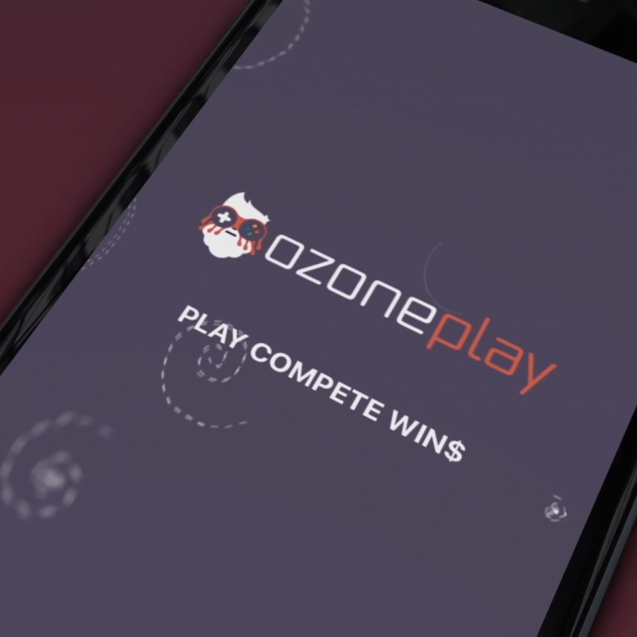 Ozoneplay Crowdfunding Campaign