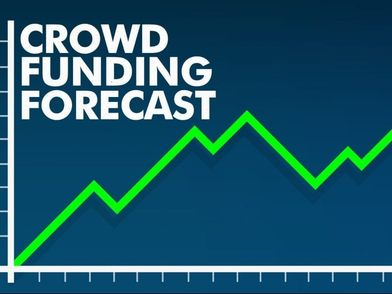 How To Do Crowdfunding – Your Financial Forecast