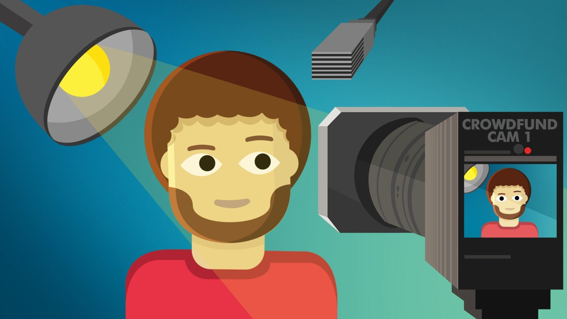 Crowdfunding Video Tips – How To Make A Successful Crowdfunding Video