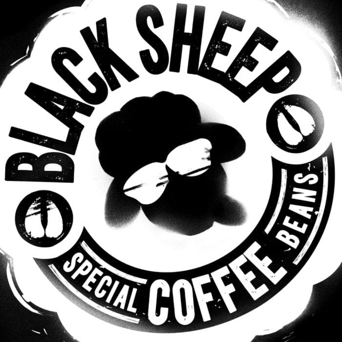Black Sheep Coffee Growth Marketing Campaign