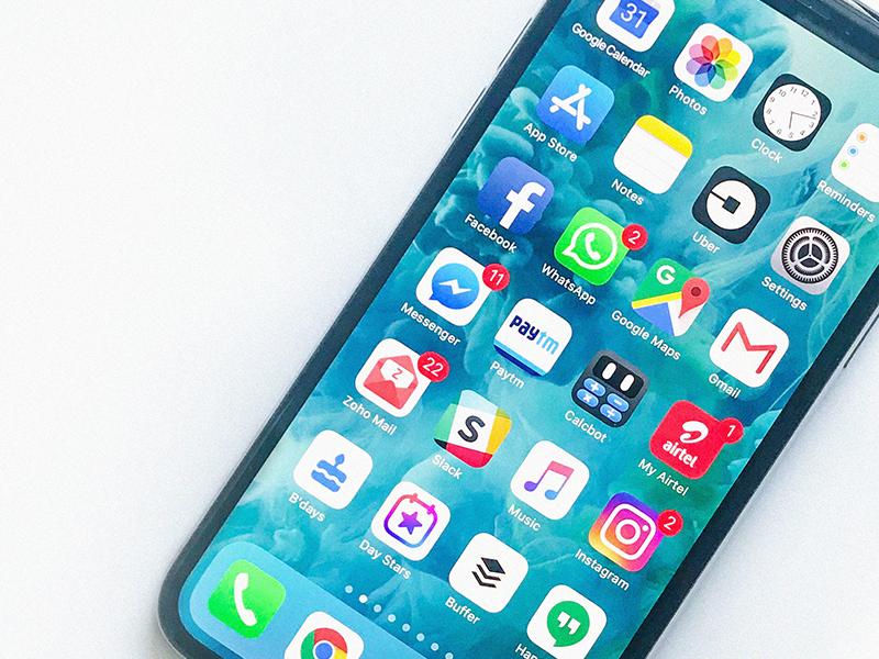 Crowdfunding Social Media Tips: What Social Media Should I Use?