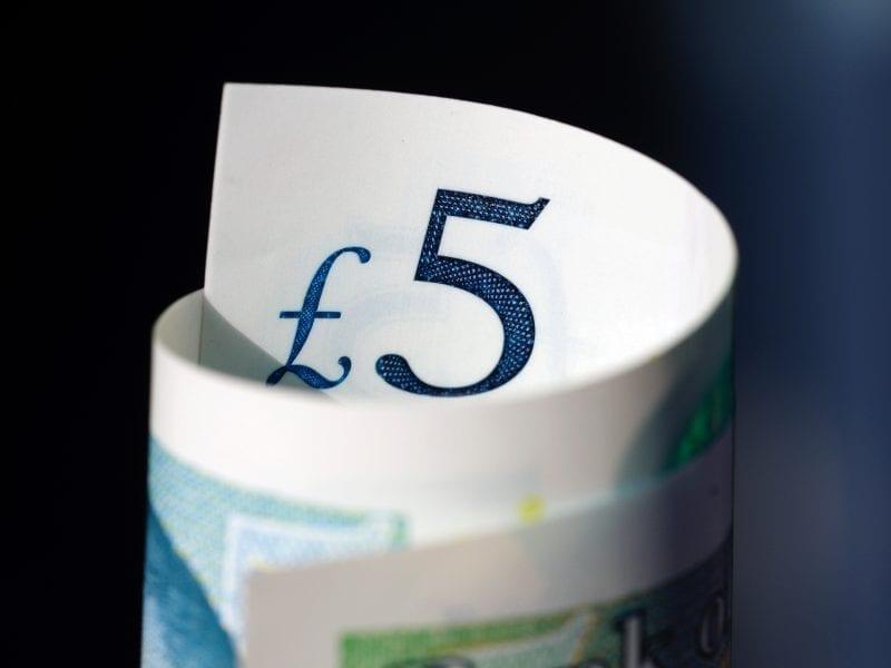 Crowdfunding Valuation – How Do You Value a Company?