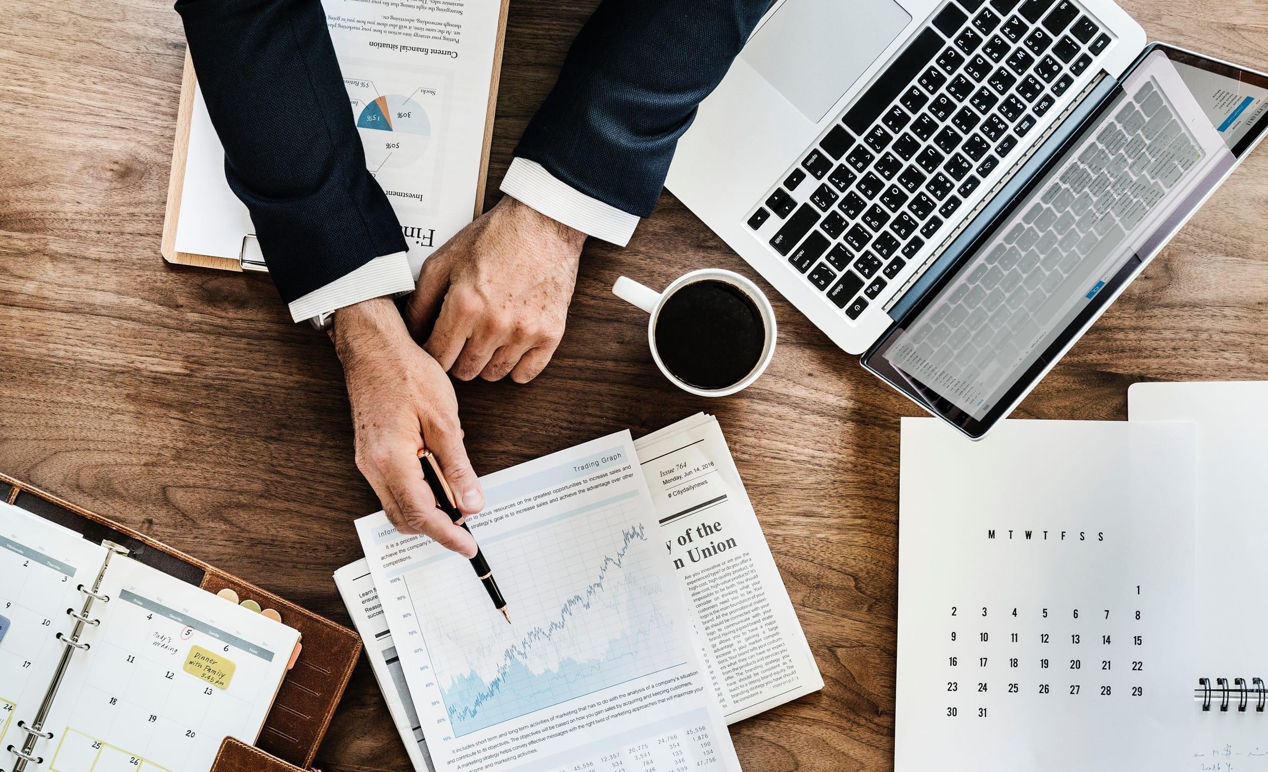 crowdfunding business plan