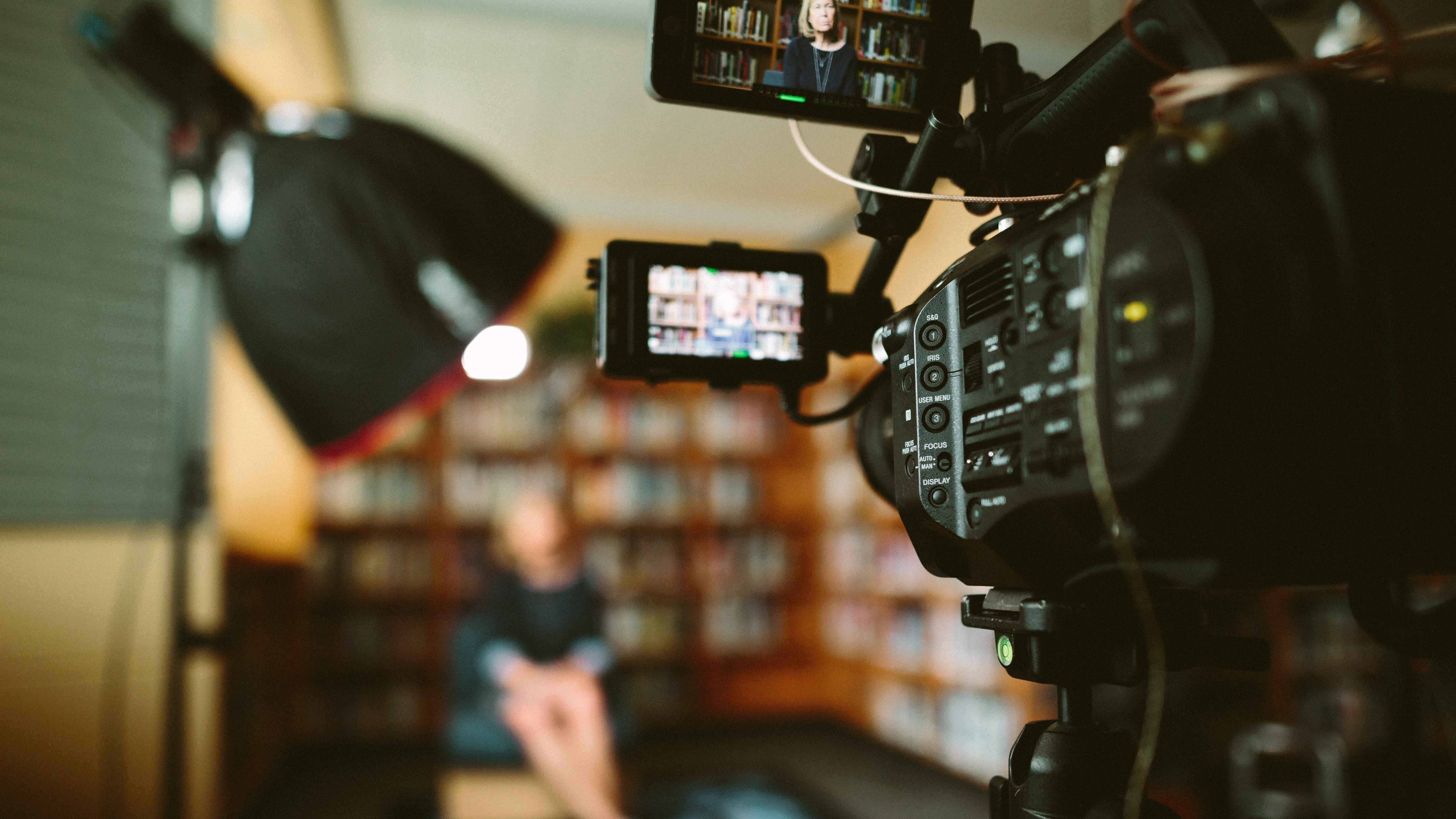 Tips For Crowdfunding Video – Why You Need A Crowdfunding Video?
