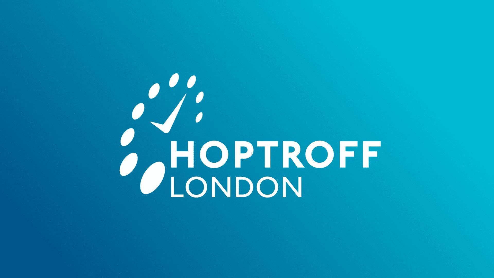 Hoptroff London Crowdfunding Image 1
