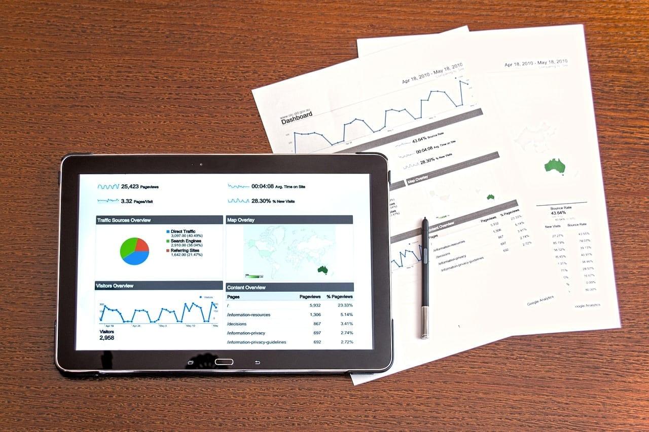 Crowdfunding Marketing - Research